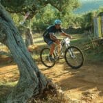 Kalamata Top Rooms Bicycle rental Dimitrakopulos