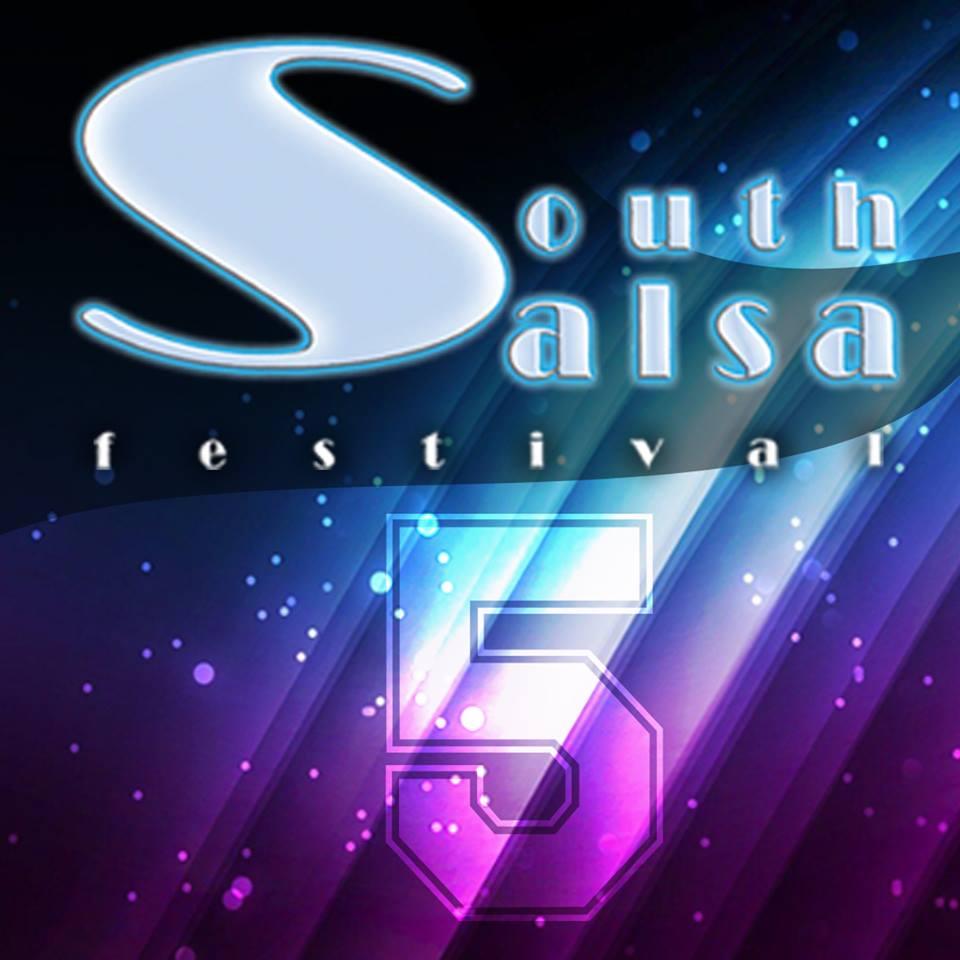 Kalamata Top Rooms The 5th South Salsa Festival