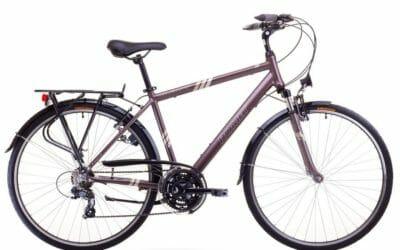 Kalamata Top Rooms Bicycle rental the.basement