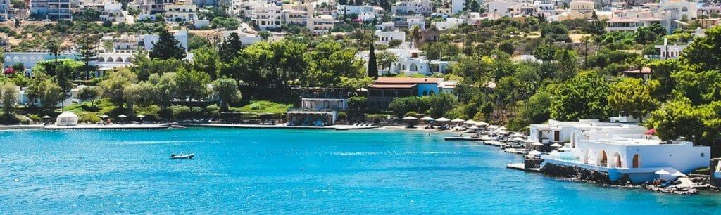 Kalamata Top Rooms recommendations rentamotorboat