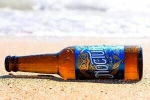 Noctur beer