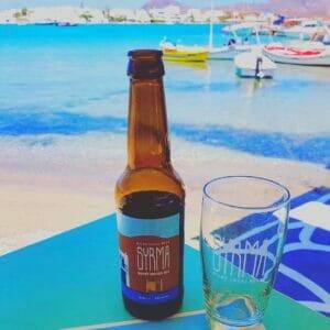 Surma beer