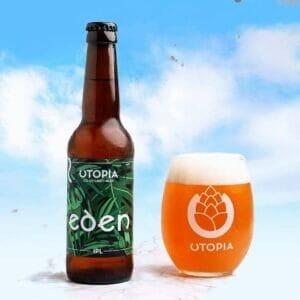 utopia beer