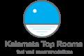 Kalamata Top Rooms Logo 550x370